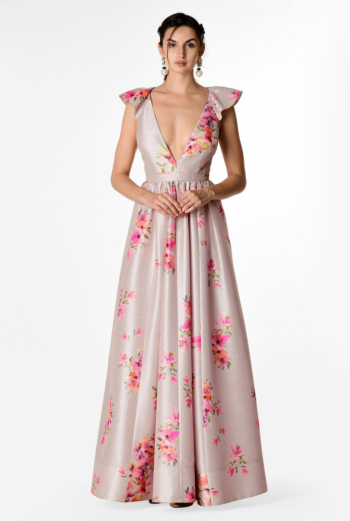 874385b0c72 Women s Fashion Clothing 0-36W and Custom