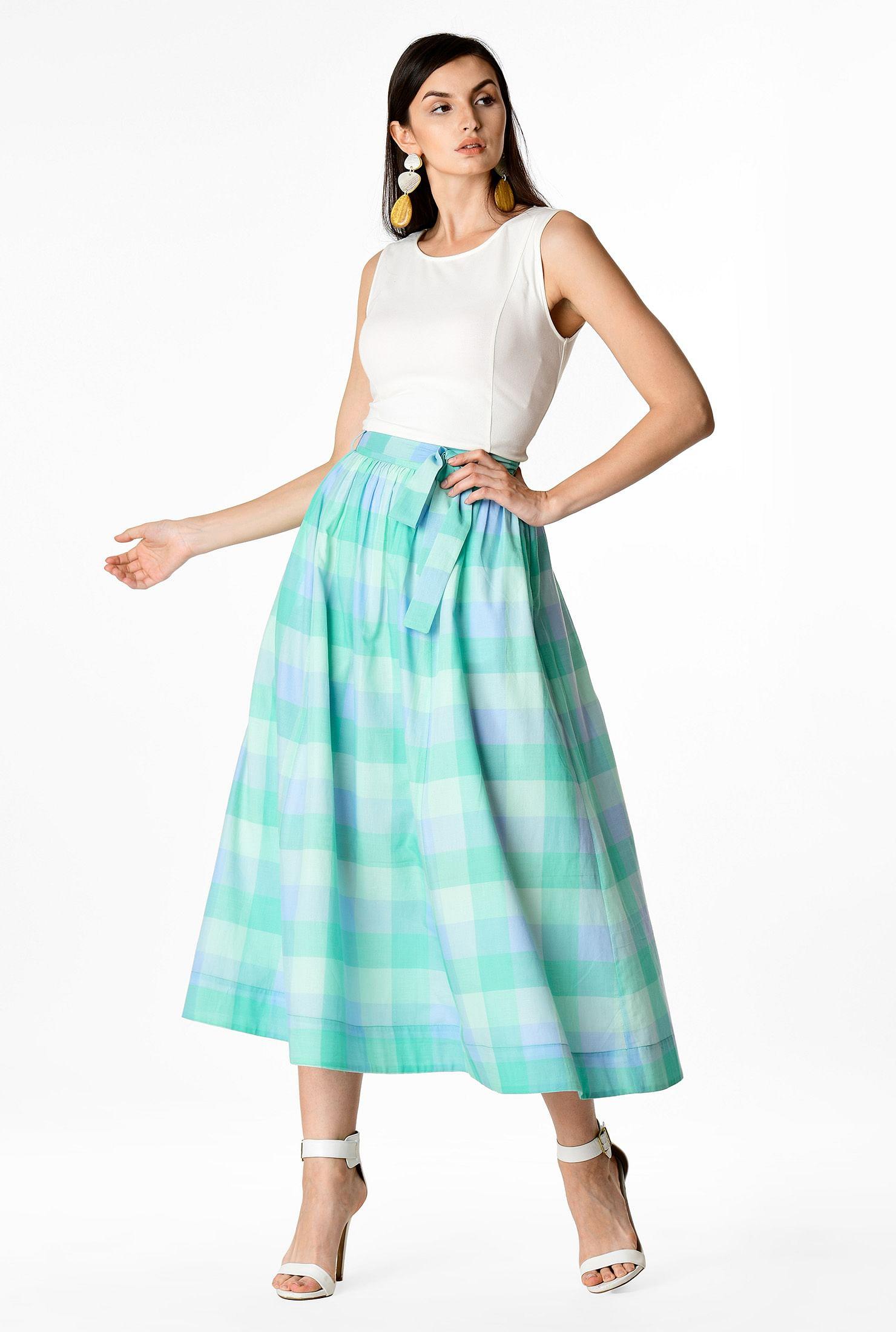 1fe25767ecb2 Women's Fashion Clothing 0-36W and Custom
