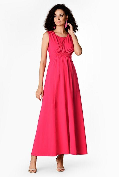 5ec75e0fb6f8 Women's Fashion Clothing 0-36W and Custom