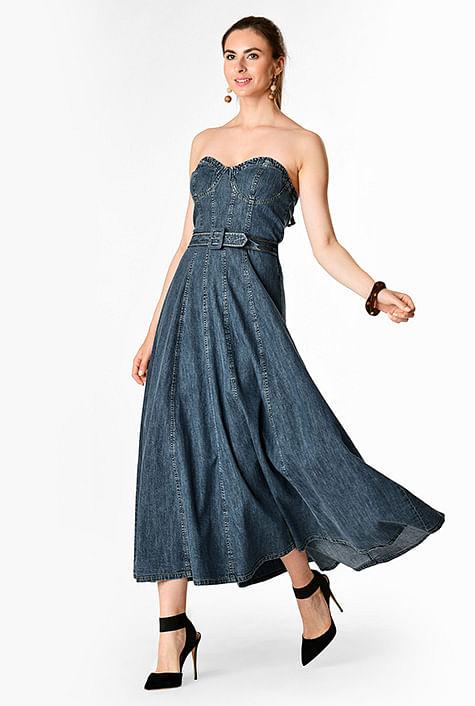 80f8665f3 Women s Fashion Clothing 0-36W and Custom