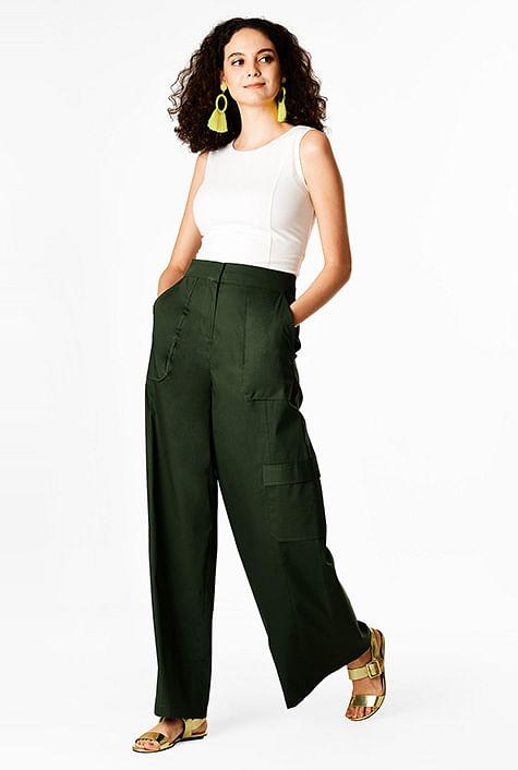 19fac16e Women's Fashion Clothing 0-36W and Custom