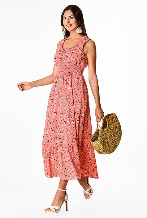 6f62f5ab92 Women's Fashion Clothing 0-36W and Custom