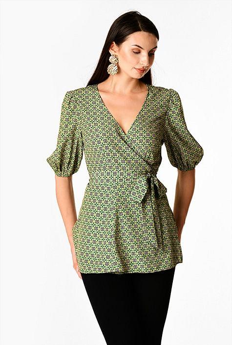 7ab2cc25d0d Women's Fashion Clothing 0-36W and Custom