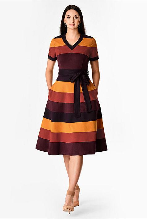 6b18383de7 Women's Fashion Clothing 0-36W and Custom