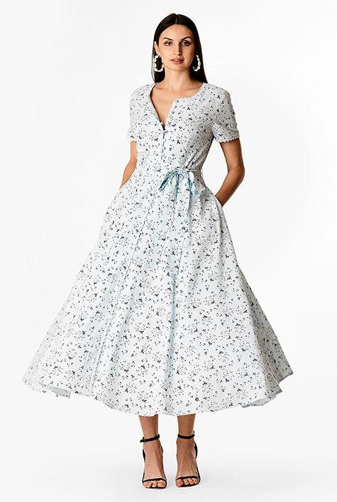 350b73daa479 Women's Fashion Clothing 0-36W and Custom