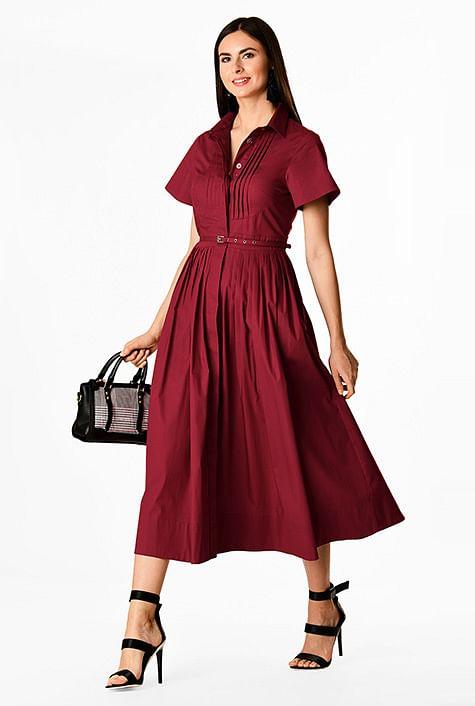 121eca40b61 Women's Fashion Clothing 0-36W and Custom
