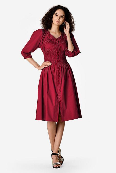 3b840793d16f Women's Fashion Clothing 0-36W and Custom