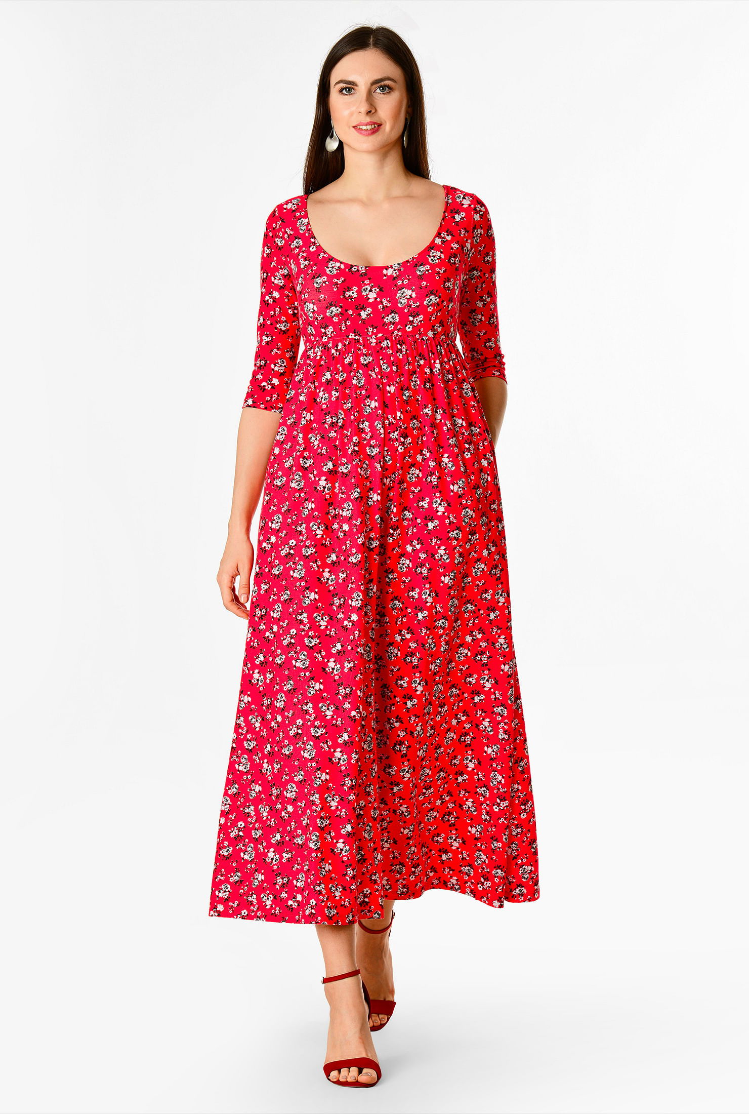0bbd3d5257ccbc Women's Fashion Clothing 0-36W and Custom
