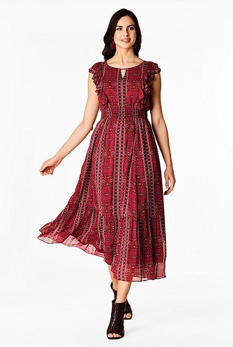 67dfe32761508 Women's Fashion Clothing 0-36W and Custom