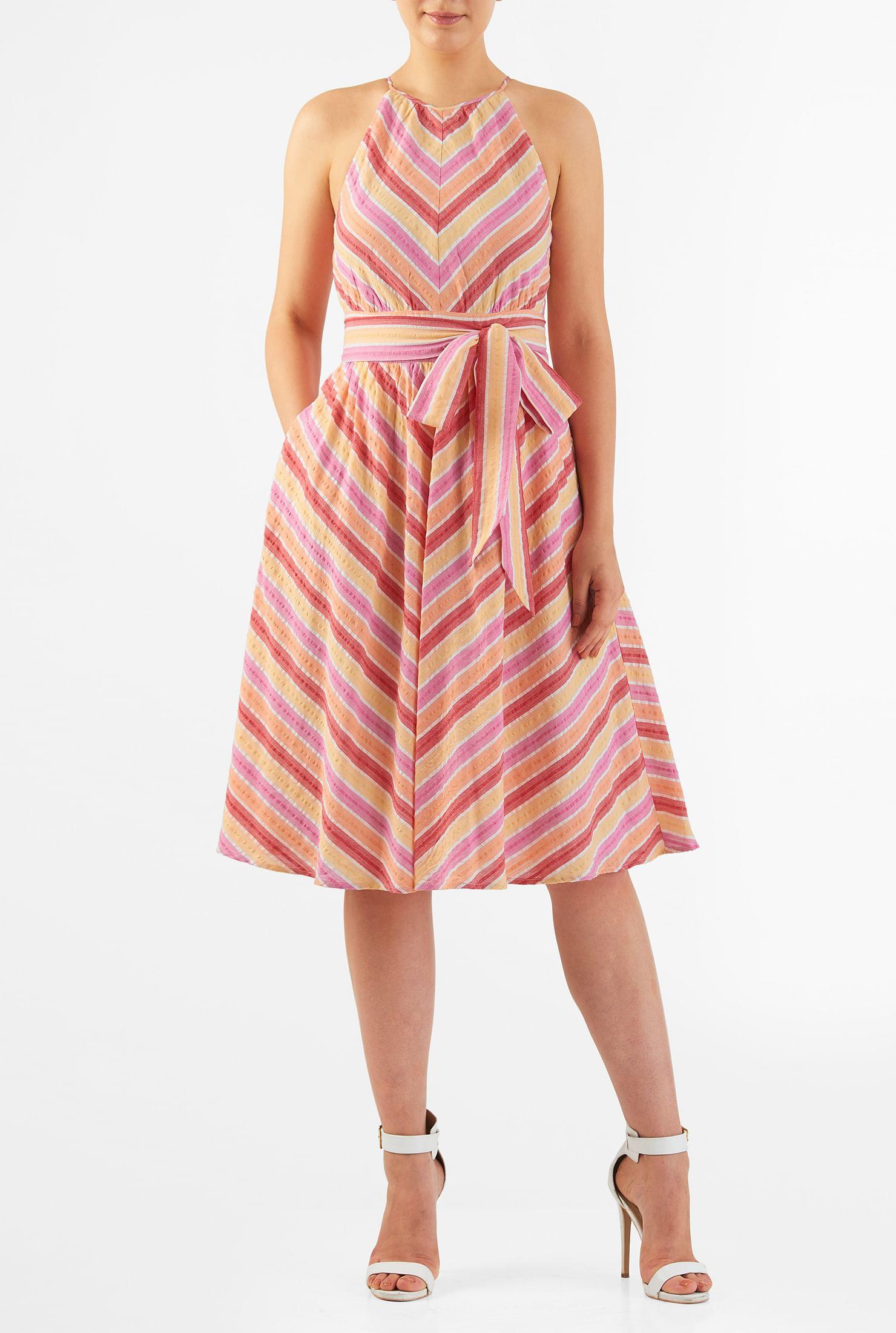 Women S Fashion Clothing Sizes 0 36w Custom Dresses Women S