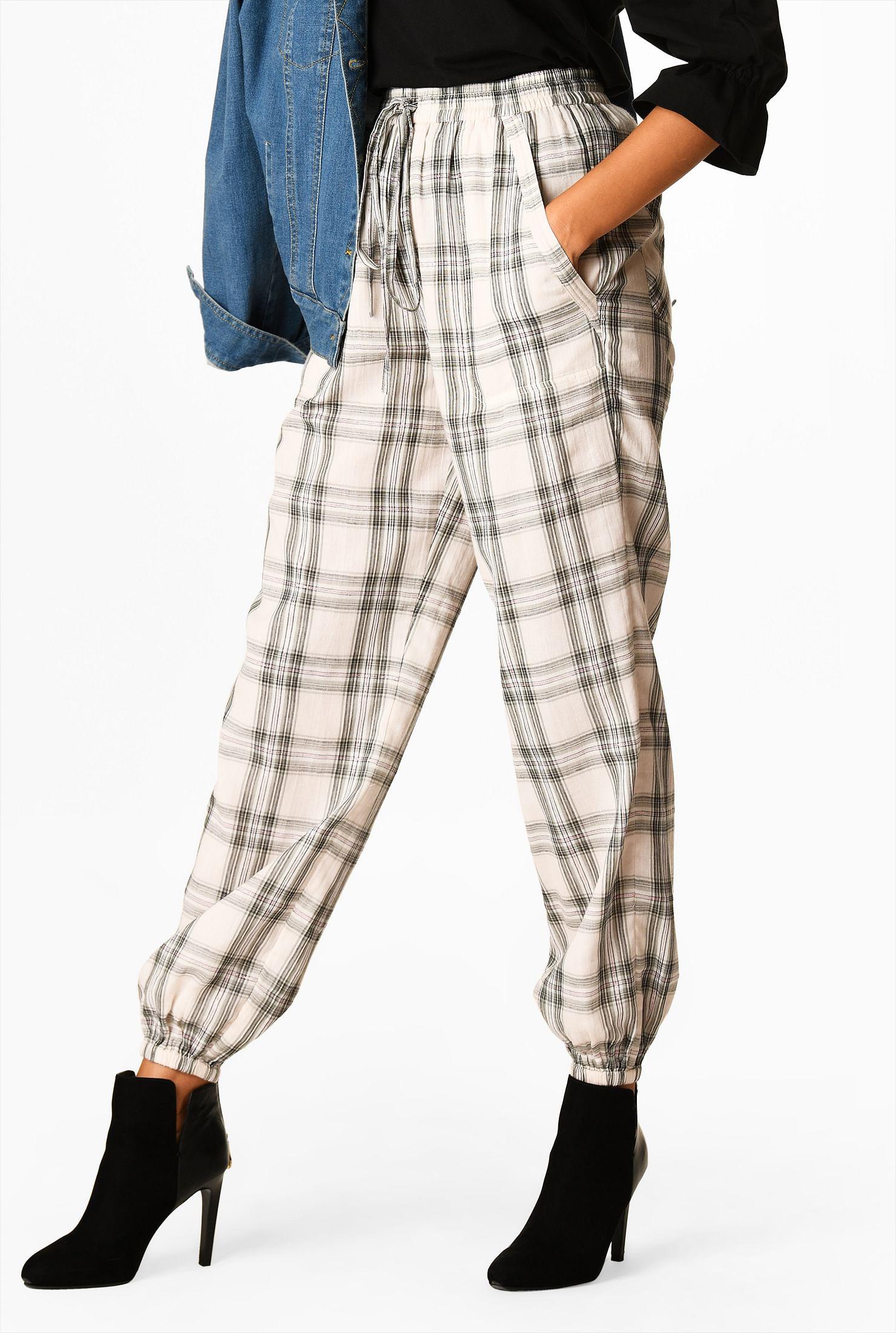 RYUIS Cuccos Hyrule Drawstring Waist,100/% Cotton,Elastic Waist Cuffed,Jogger Sweatpants